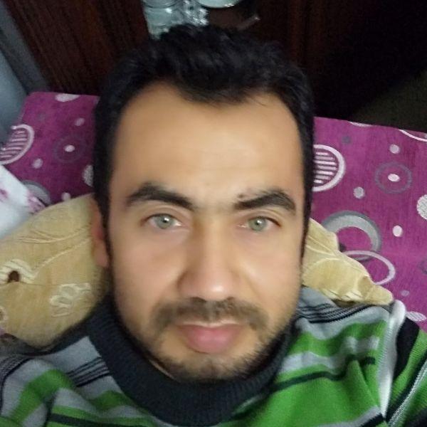 Video Call with şener şener