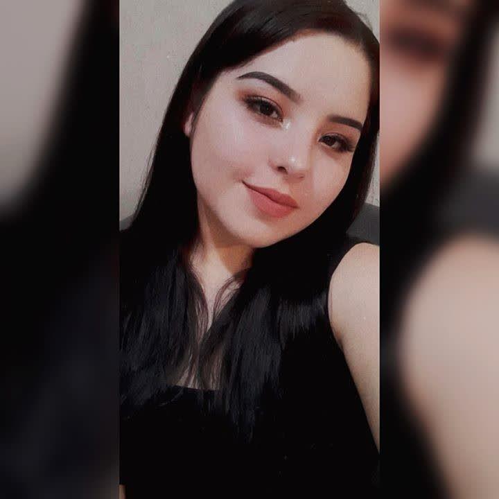 Video Call with Sofia