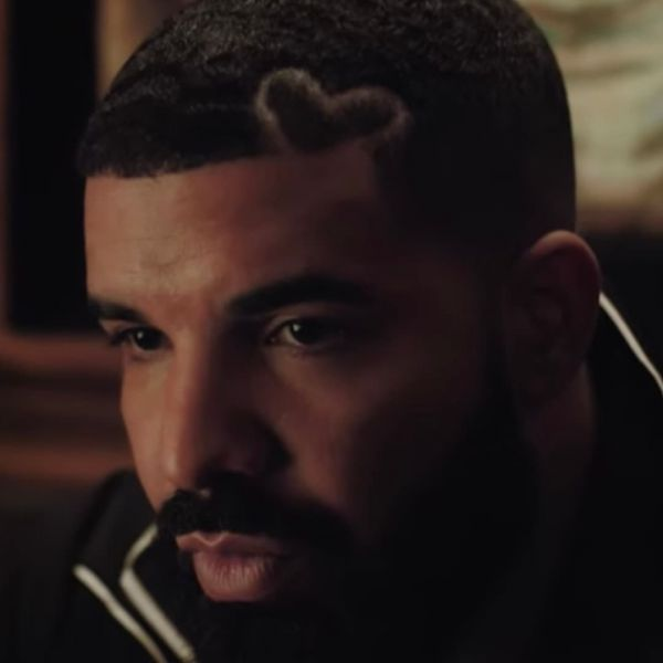 Video Call with Drake