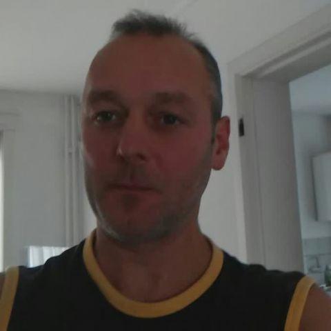 Video Call with Filip vermeulen