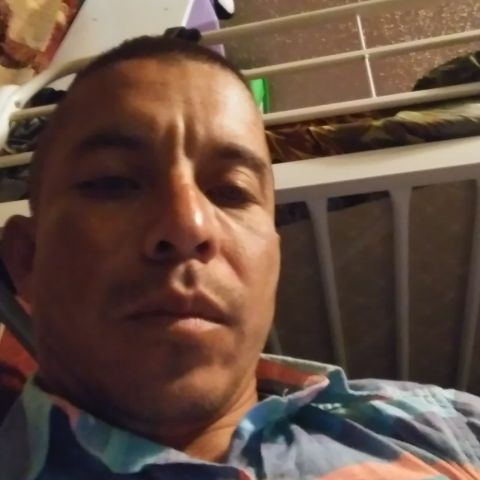 Video Call with galy39
