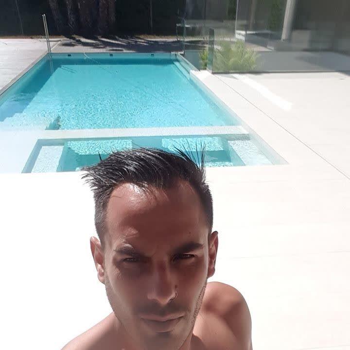 Video Call with Jose Antonio