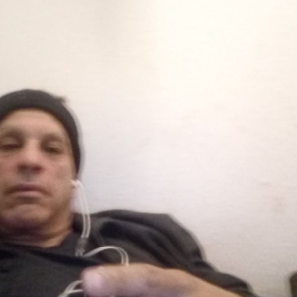 Video Call with ice n playing
