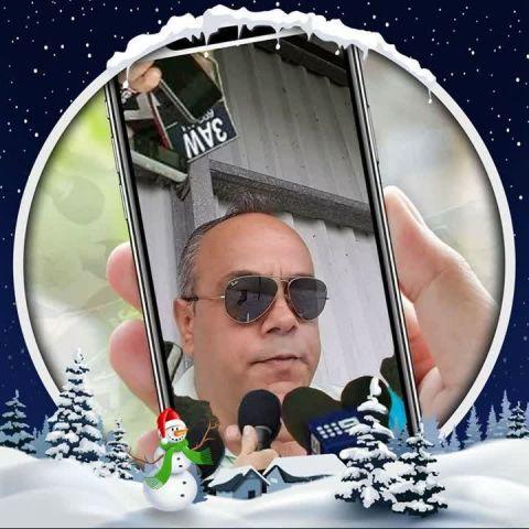 Video Call with Cımbom Sevdalısı