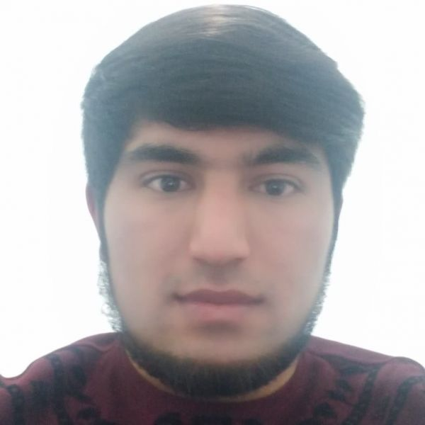 Video Call with Хабоб