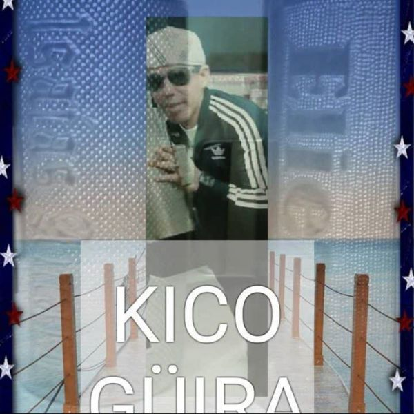 Video Call with Kico