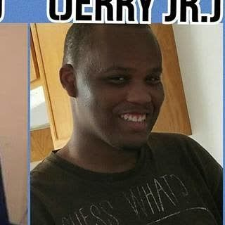 Video Call with Jerry Wade Jr