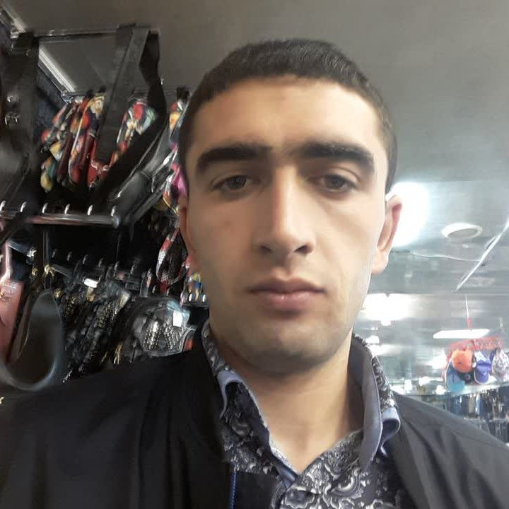 Video Call with Сафар