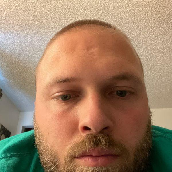 Video Call with boobmann1