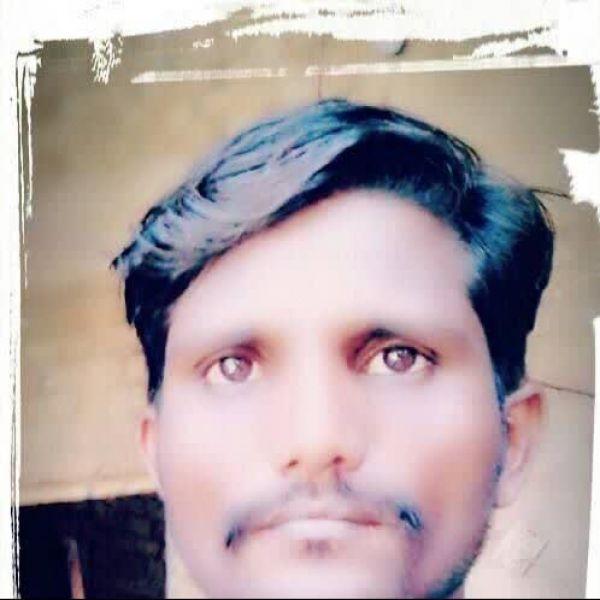 Video Call with shameerShameer