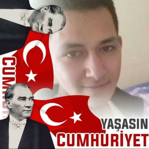 Video Call with murat