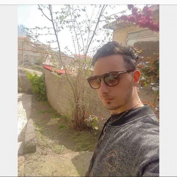 Video Call with Sajjad