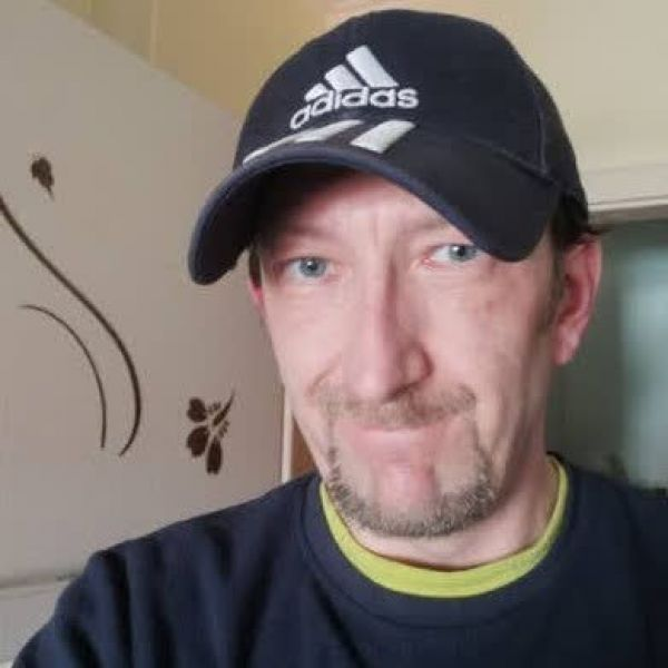 Video Call with Piepvogel