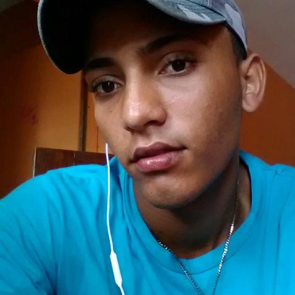 Video Call with Juan Carlos