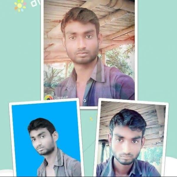 Video Call with SUMON
