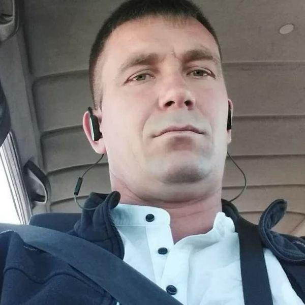Video Call with Виталийый
