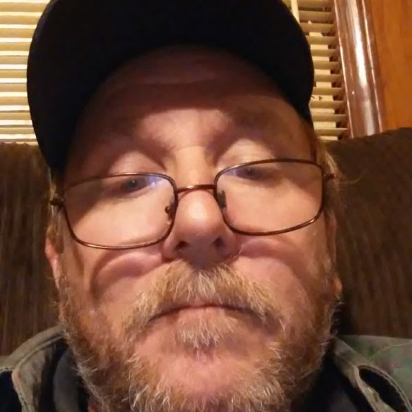 Video Call with Jerry Moore