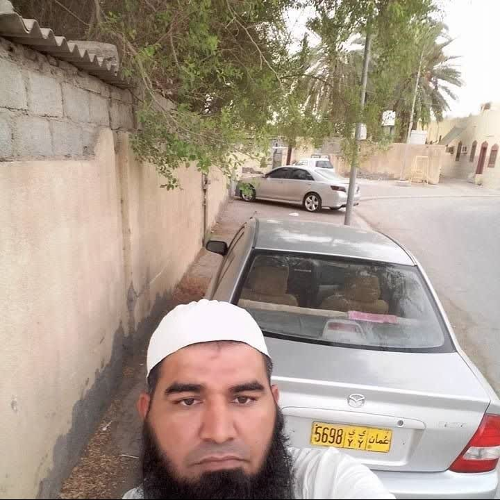 Video Call with Sadiq