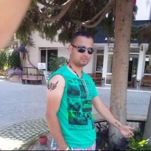 Video Call with tahsinkonyali_4242
