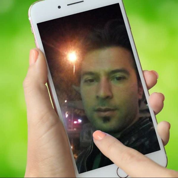 Video Call with Moid