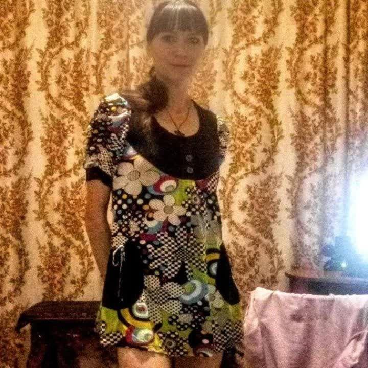 Video Call with Виктория