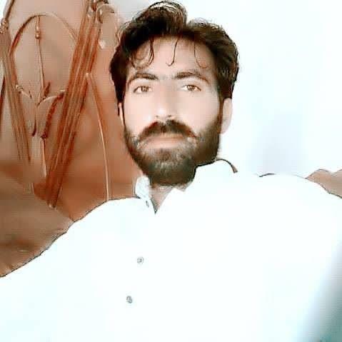 Video Call with Sardar Jamal