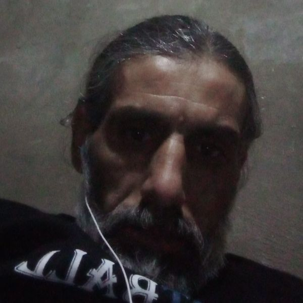 Video Call with ام محمود