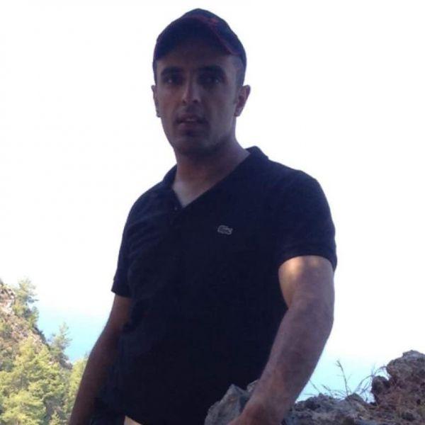 Video Call with kurt