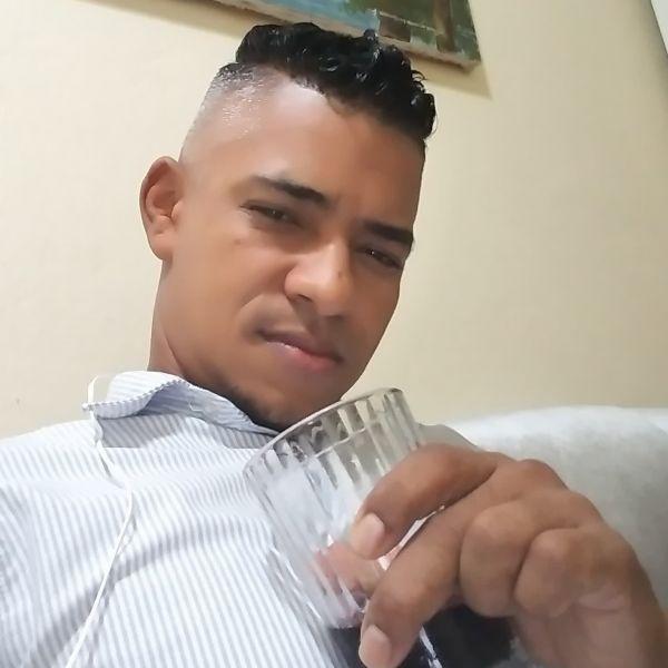 Video Call with cornelio Hernandez