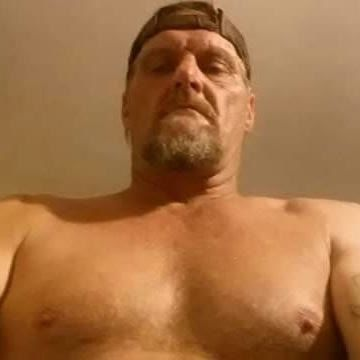 Video Call with Keith