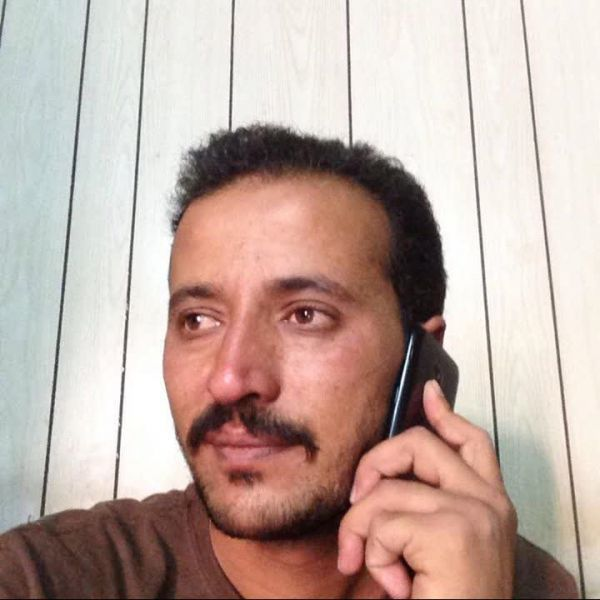 Video Call with Baloch Baba