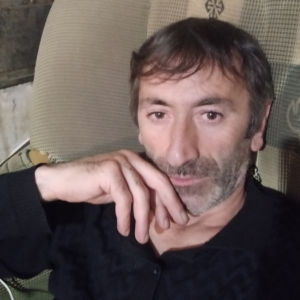 Video Call with Зубайру