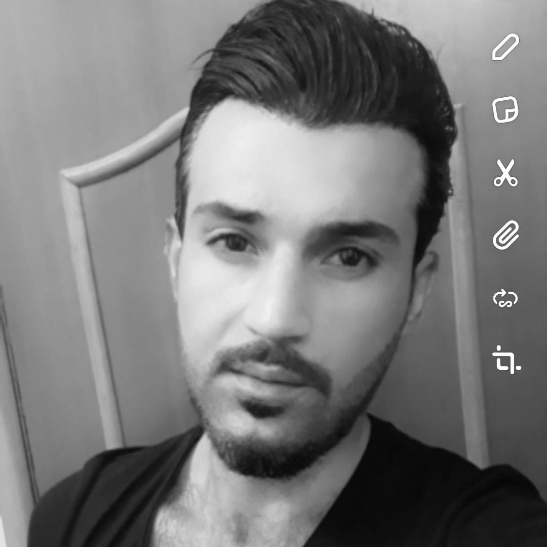 Video Call with جعفر صادق محمد