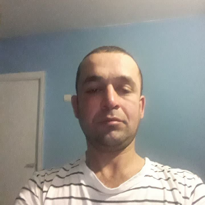 Video Call with Ашурбек