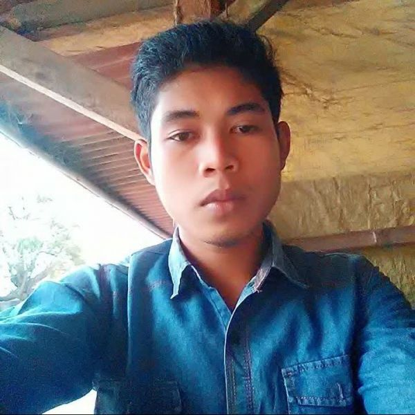 Video Call with Febrikurniawan
