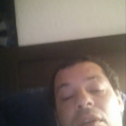 Video Call with Essac