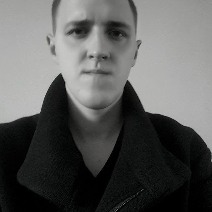 Video Call with Антон