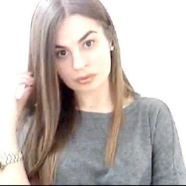 Video Call with yanlizdul