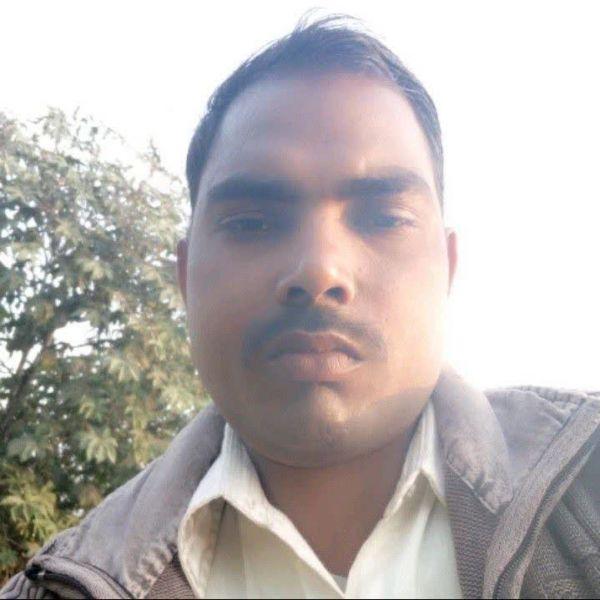Video Call with Jaswindra Kumaq