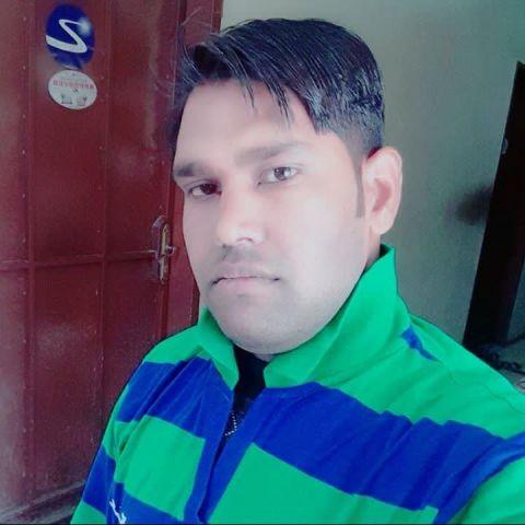 Video Call with Nauman