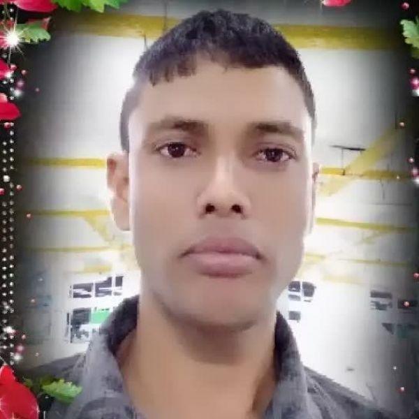 Video Call with Shahajalal