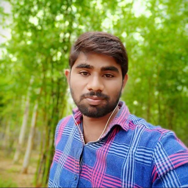 Video Call with Gkarthikreddy