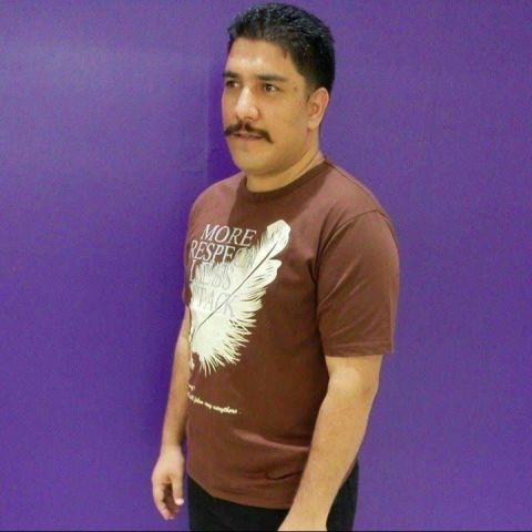Video Call with Malik Shahzad