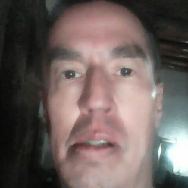 Video Call with cuminmyass