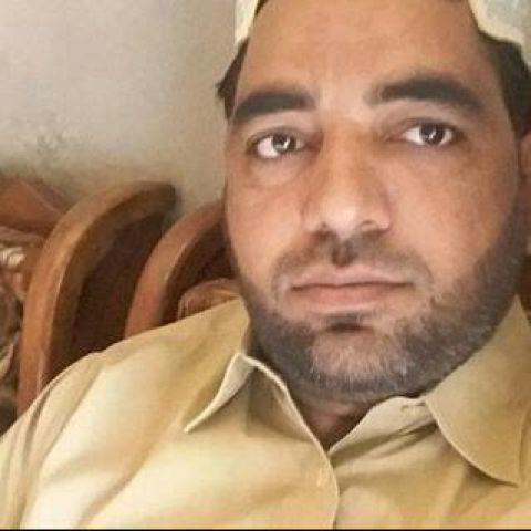 Video Call with Faisalrazzaq