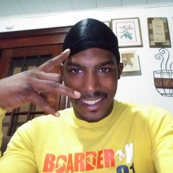 Video Call with YoungChoppa2223