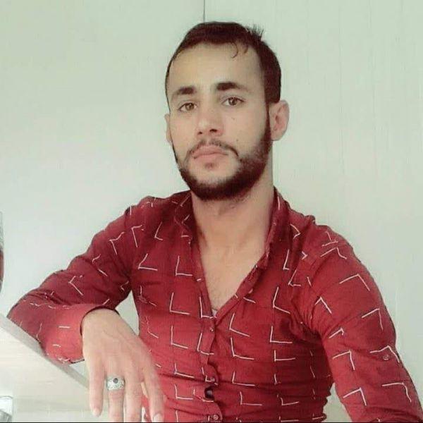 Video Call with barış atakurtboğa