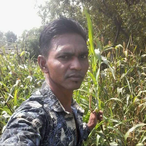 Video Call with Bhavrsah