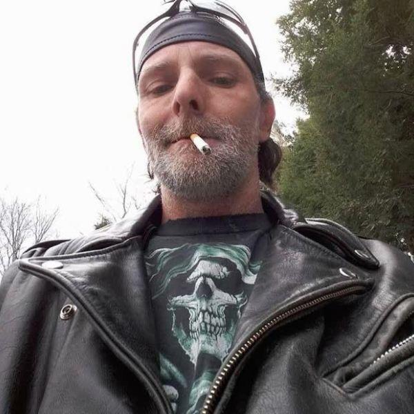 Video Call with rareman72