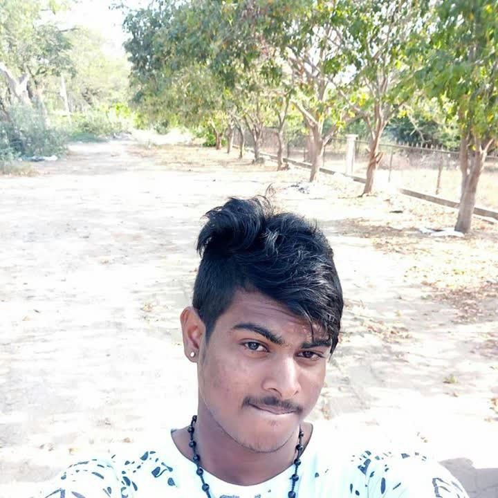 Video Call with Thulasi